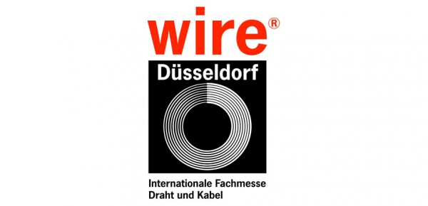 Lamifil-wire-2012