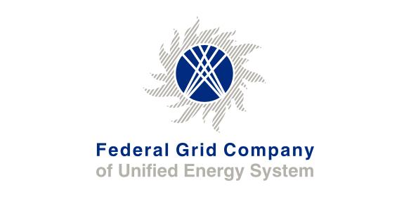 Lamifil-federal-grid-company-russia