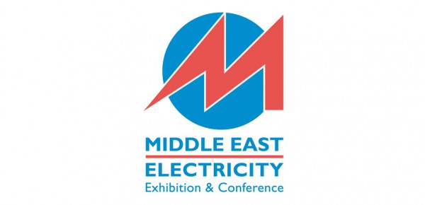 Lamifil--middle-east-electricity