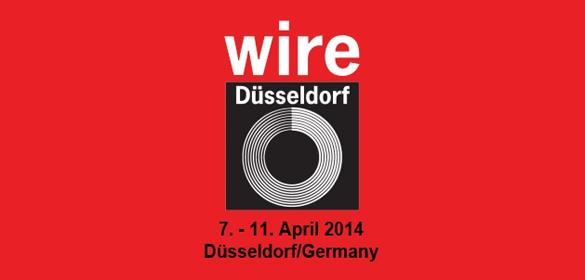 Lamifil-wire-2014