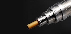 Lamifil---Conductors-products