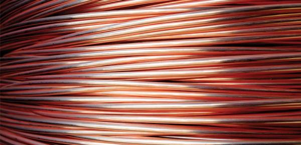 Lamifil - Copper alloys