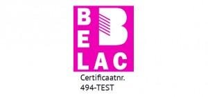 BELAC