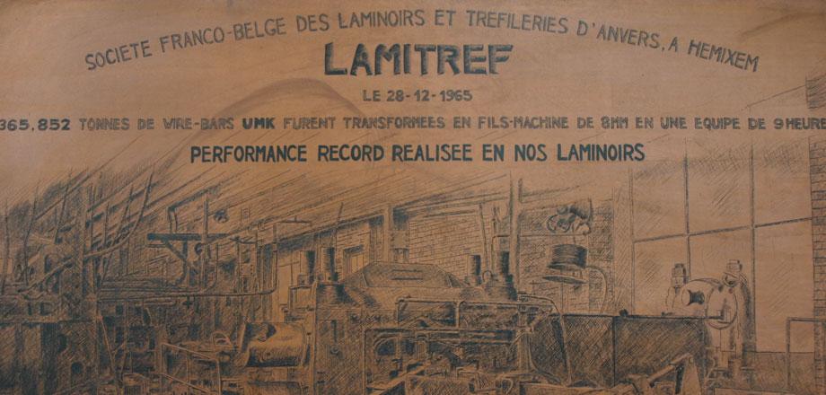 Lamifil--Lamitref