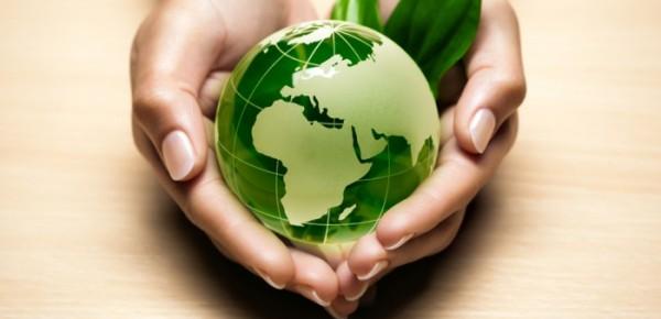 green-globe-700x357