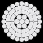 AAAC-UHC