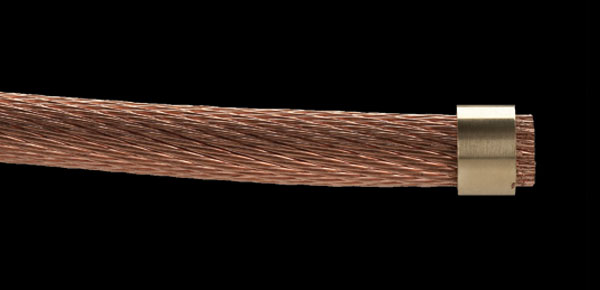 Lamifil-Catenary-wire-Flexible stranded conductor