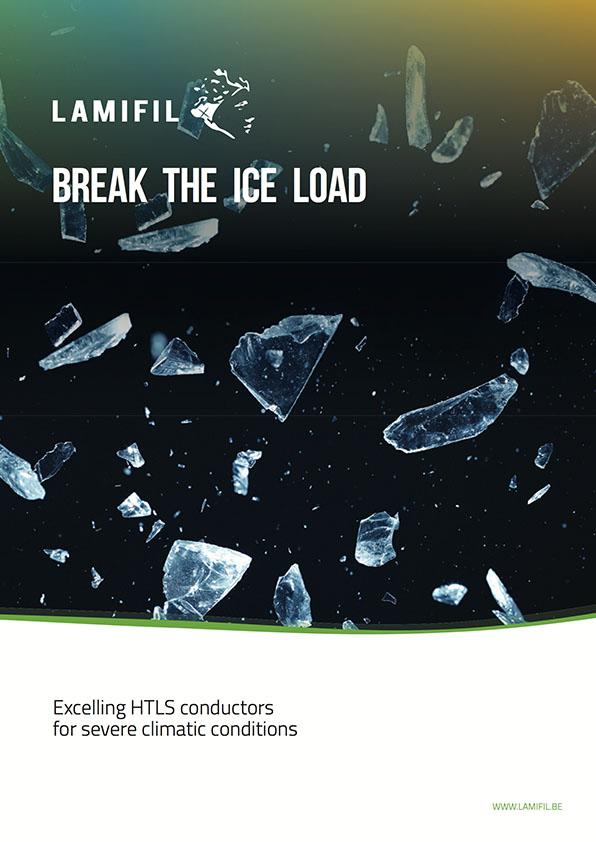 09-2019-iceload-brochure-v1.indd