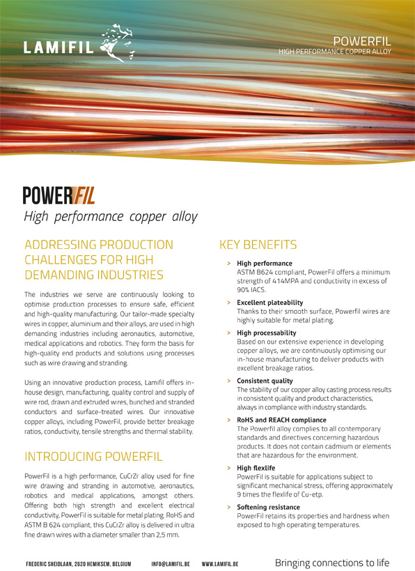 06-2020-Powerfill-leaflet-v1 (1)-1